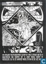 Comic Books - Stille Getuige, De [De Rie] - Doodlopende straten 2