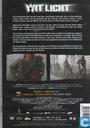 DVD / Video / Blu-ray - DVD - Wit licht