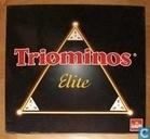 Triominos Elite