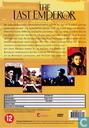 DVD / Vidéo / Blu-ray - DVD - The Last Emperor