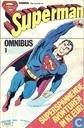 Comics - Superman [DC] - Omnibus 1