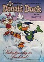 Comic Books - Donald Duck (magazine) - Donald Duck 6