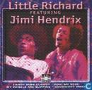 Platen en CD's - Hendrix, Jimi - Whole lotta shakin' going on