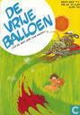 De Vrije Balloen 10