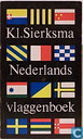 Nederlands vlaggenboek