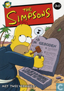Comic Books - Simpsons, The - The Simpsons 30