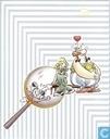 https://www.catawiki.nl/catalogus/overig/voorwerpen/asterix-en-obelix-briefpapier/932011-asterix-verkeerde-rubriek-schrijfgerei