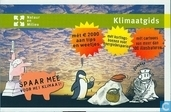 Strips - Klimaatgids - Klimaatgids