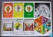 Jeux de société - Tom Poes Spel - Het Tom Poes spel