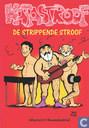 Bandes dessinées - Katastroof - De strippende stroof