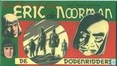 Comic Books - Eric the Norseman - Eric de Noorman opnieuw bekeken