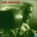 Disques vinyl et CD - Smiths, The - Sweet And Tender Hooligan (1995)