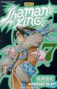 Comics - Shaman King - Shaman King 7