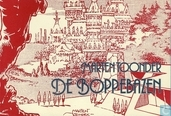 Bandes dessinées - Tom Pouce - De boppebazen