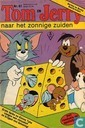 Comic Books - Tom and Jerry - Tom en Jerry 61