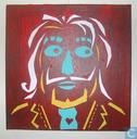 Miscellaneous - Tangent - Dalí (Rob van Barneveld)