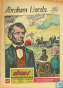 Strips - Abraham Lincoln - Abraham Lincoln