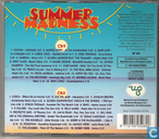 Vinyl records and CDs - Various artists - Summer Madness