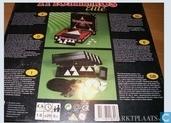 Board games - Triominos - Triominos Elite