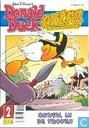 Bandes dessinées - Donald Duck - Donald Duck extra 2