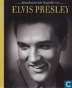 Boeken - Elvis Presley - Spraakmakende biografie van Elvis Presley