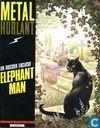 Comics - Metal Hurlant (Illustrierte) (Frans) - Metal Hurlant 62