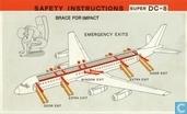 KLM - Super DC-8 (02)