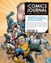 Comics - Comics Journal, The (Illustrierte) (Engels) - The Comics Journal 289