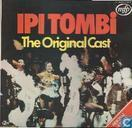 Disques vinyl et CD - Artistes variés - Ipi Tombi The original cast