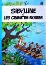 Sibylline et les cravates noires
