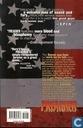 Bandes dessinées - Preacher - Proud Americans