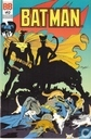 Comic Books - Batman - Batman 40