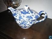 Beatrix Teekanne