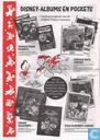 Strips - Stripdag(en), De - De Stripdagen programmakrant 1994