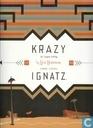 Bandes dessinées - Krazy Kat - 1935-1936