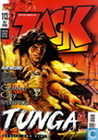 Comics - Dekker - Zack 113
