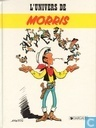 Strips - Lucky Luke - L'Univers de Morris