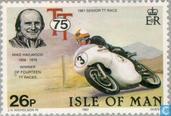 T.T. Races 1907-1982