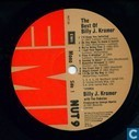Vinyl records and CDs - Billy J. Kramer & The Dakotas - The Best of Billy J. Kramer with The Dakotas