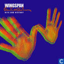 Vinyl records and CDs - McCartney, Paul - Wingspan Hits and History