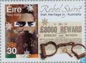 Irish in Australien