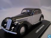 Model cars - Edison Giocattoli (EG) - Lancia Astura