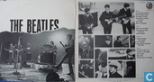 Disques vinyl et CD - Beatles, The - The Beatles Story