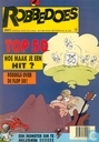 Bandes dessinées - Tuniques Bleues, Les [Lambil] - Robbedoes 2641
