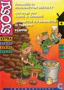 Comics - SjoSji Extra (Illustrierte) - Nummer 4