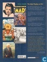 Comics - Little Annie Fanny - Will Elder - The Mad Playboy of Art