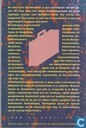 Books - Miscellaneous - Nieuwe Nederlanders
