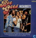 Platen en CD's - Bee Gees, The - Massachusetts