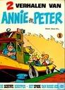 2 verhalen van Annie en Peter 1