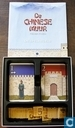 Board games - Chinese Muur - De Chinese Muur
